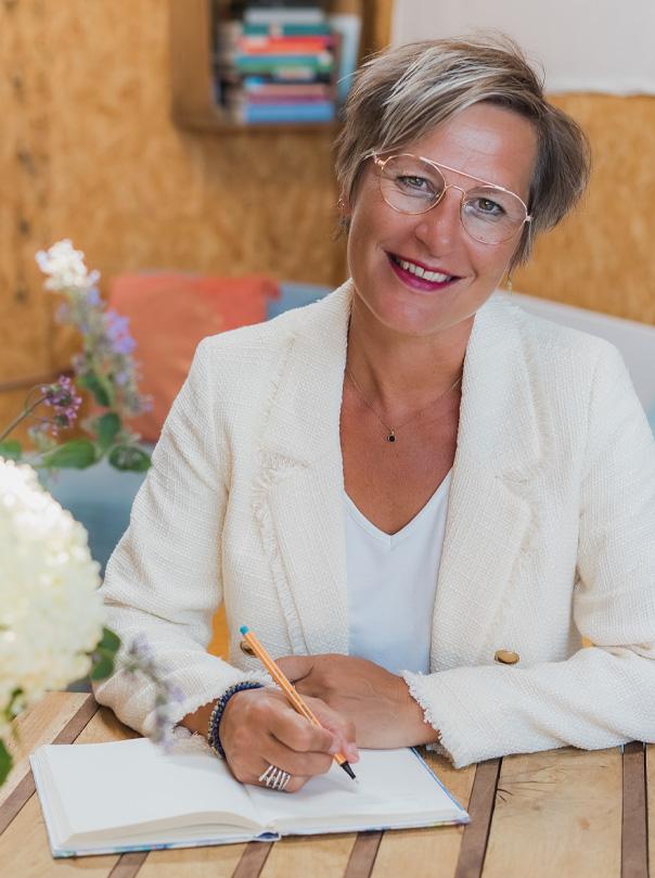 Samantha Maes senior coach en trainer medisch professionals medisch opleiders young professionals schrijven-7 LR